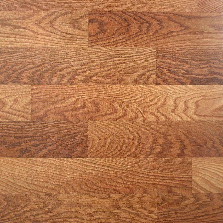 17 best ideas about home depot flooring on pinterest vinyl flooring bathroom laminate - Interior wood stain colors ideas home depot ...