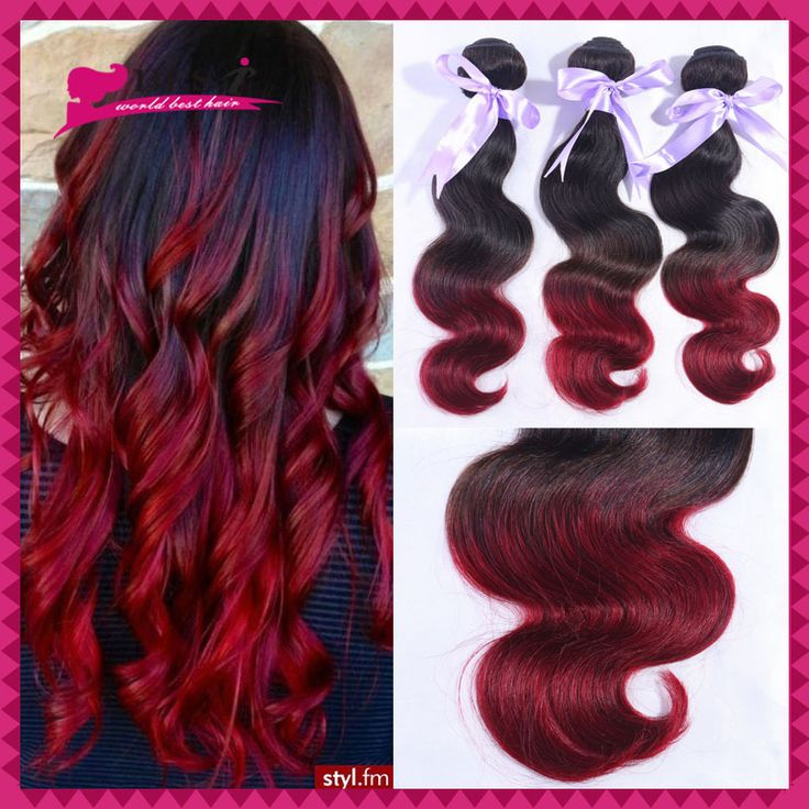 Find More Hair Weaves Information About Brazilian Virgin