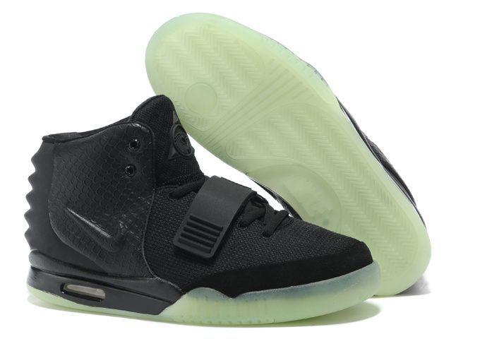 http://www.airgriffeymax.com/nike-air-yeezy-34-p-1511.html NIKE AIR YEEZY 34 Only $72.40 , Free Shipping!