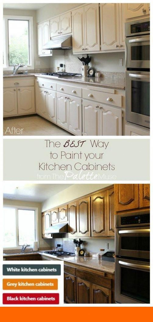 cabinet refacing fort myers fl cabinets kitchen cabinets diy rh pinterest com