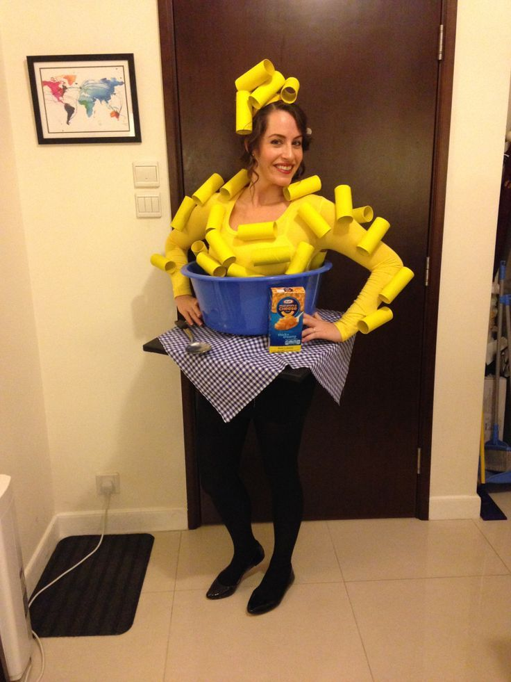 Free cosplay dating website