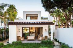 Casas Mediterrâneas: 60 Modelos e Projetos com o Estilo