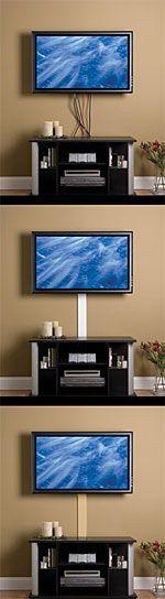 die besten 25 tv dr hte verstecken ideen auf pinterest verstecken fernseher kabel an der. Black Bedroom Furniture Sets. Home Design Ideas