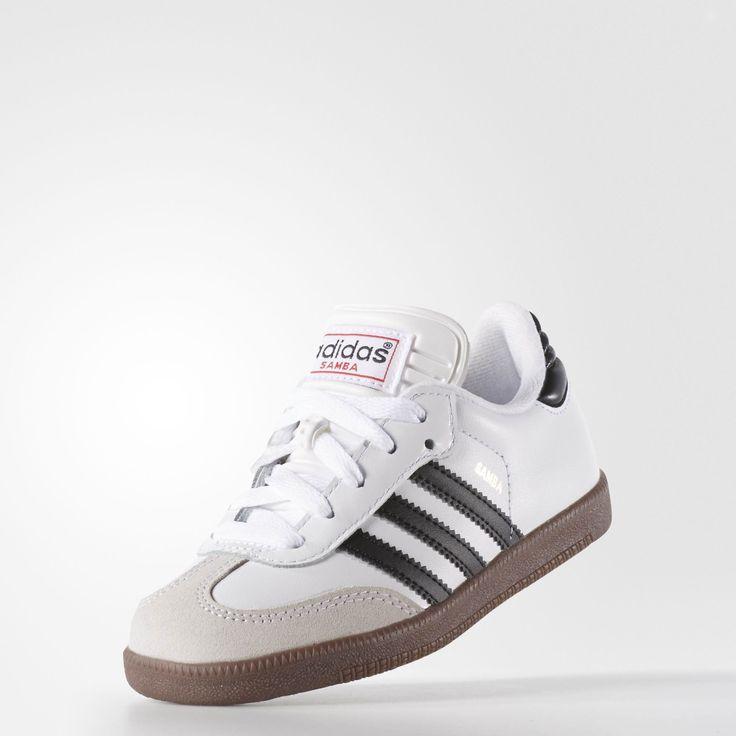 adidas - Samba Classic Shoes