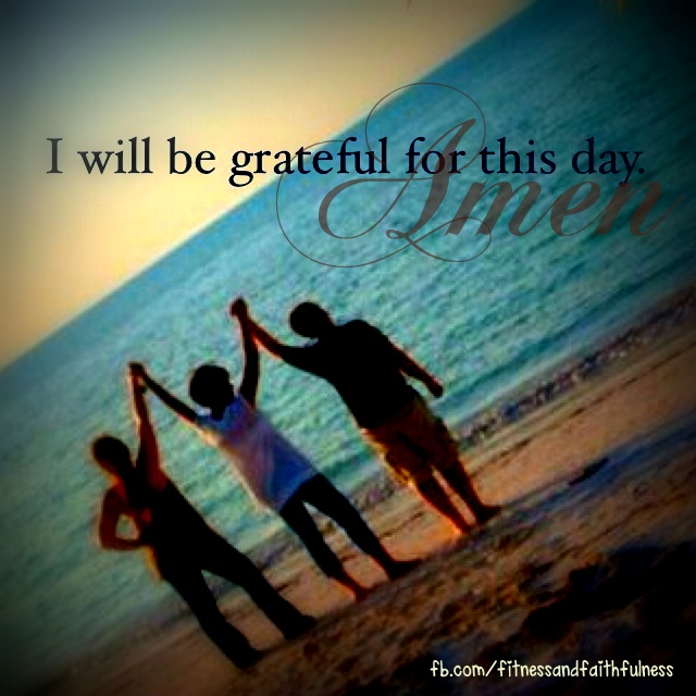 54 Best Gratitude Images on Pinterest Spirituality Bible Quotes