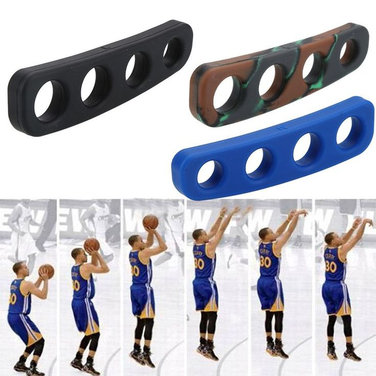 1pcs Kids Adult Stephen Curry Silicone Gesticulation Correct Shot Lock Basketball Ball Shooting Trainer Three-Point Shot Size - http://sportsgearmall.com/?product=1pcs-kids-adult-stephen-curry-silicone-gesticulation-correct-shot-lock-basketball-ball-shooting-trainer-three-point-shot-size