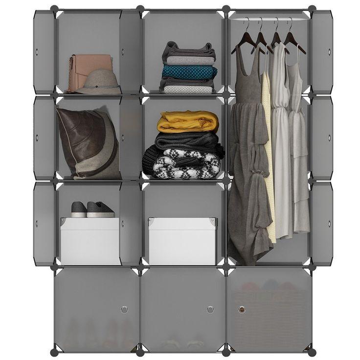 185 best home decor images on Pinterest | Au natural, Basket and ...