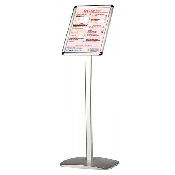 Pin On Signs And Signage For Conferences And Events