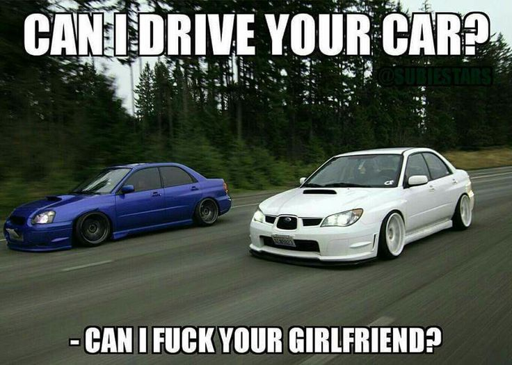 Funny Memes For Gf : 931 best funny images on pinterest car humor funny memes and