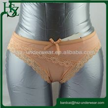 Lace gauze hot sexy girl photo transparent bikini Best Seller follow this link http://shopingayo.space