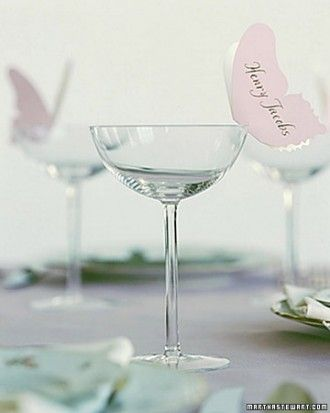 65 best images about place cards menu cards on pinterest cards