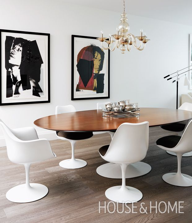 10 Ways To Update Your Dining Room U2014 Without Changing The Furniture