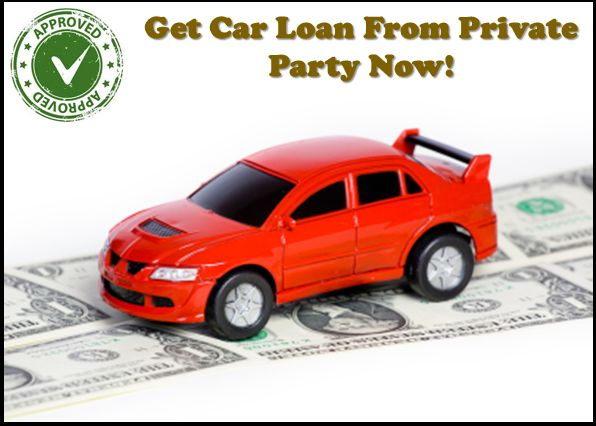 used auto loan rates hawaii