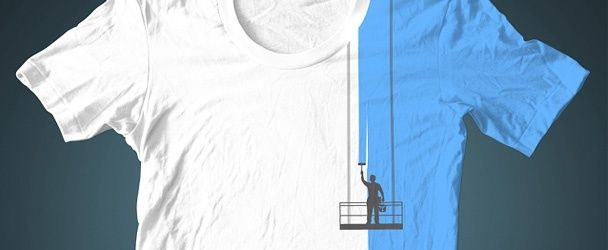 28 Best We T 39 S Images On Pinterest Cool T Shirts Arbors