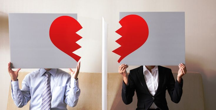 Should You Mention Your Divorce In A Job Interview