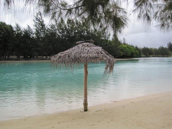Vanuatu Port Villa