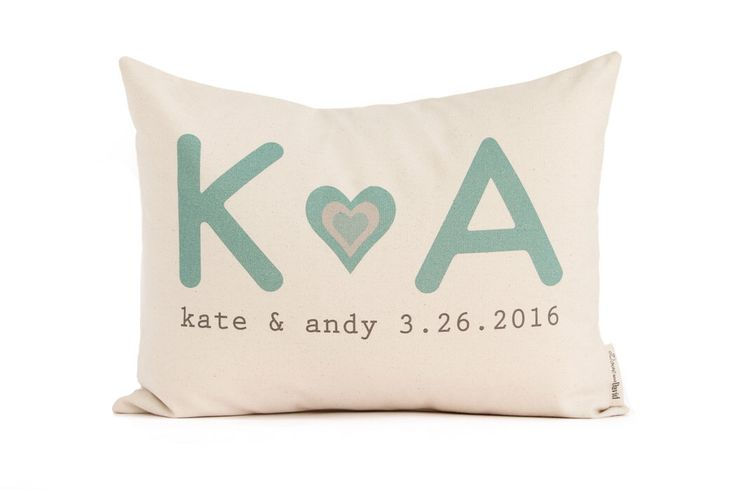 2nd Wedding Anniversary Cotton Gifts For Him: Best 25+ Anniversary Gifts For Him Ideas On Pinterest