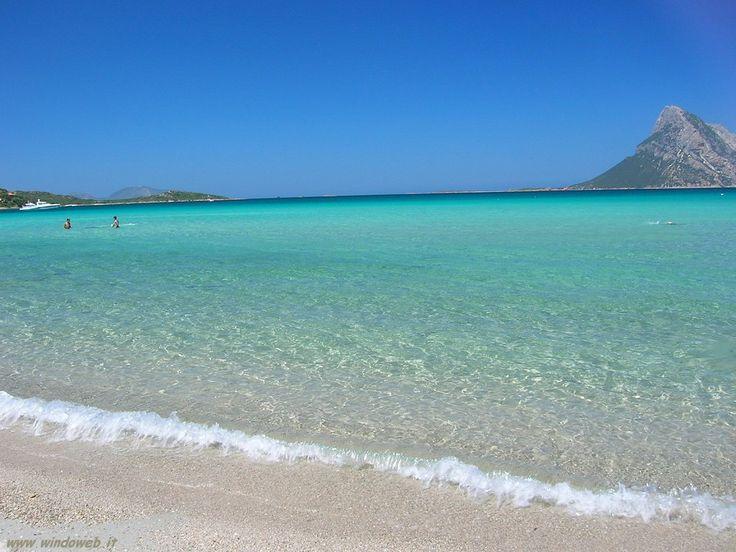hotels-in-sardinia-near-sant-teodoro-beach-la cinta-cheap-holidays-sardinia-best-sardinia-beaches-hotels-san-teodoro-sardinia-holidays-2015-sardinia-on-a-budget-beautiful-beaches-in-sardinia-where-to-stay-in-sardinia-things-to-do-in-sardinia