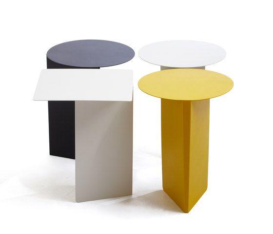 Tavolini d'appoggio-Laterali | Tavoli | Lipa | Esaila. Check it out on Architonic