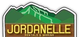 Paddle Boarding Utah | Paddle Board Rentals | SUP Rental