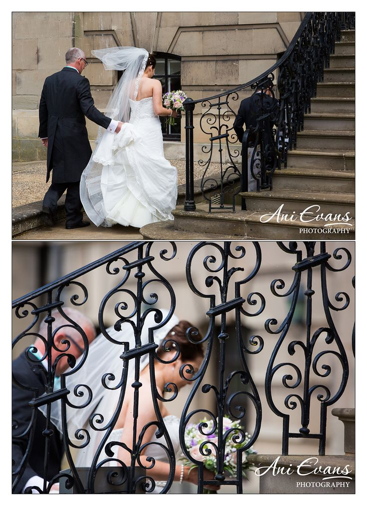 budget wedding photography west midlands%0A Lucy and David Stoneleigh Abbey Wedding Photography