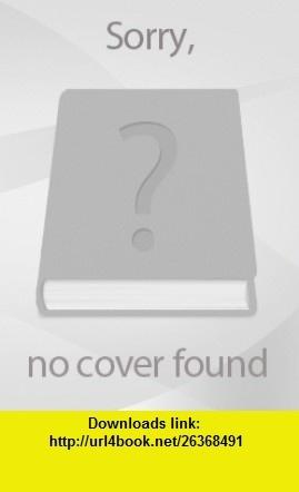 Alone Together A Book About Opposites (Toddler  Series) (9780721452739) Eugenie Fernandes , ISBN-10: 0721452736  , ISBN-13: 978-0721452739 ,  , tutorials , pdf , ebook , torrent , downloads , rapidshare , filesonic , hotfile , megaupload , fileserve