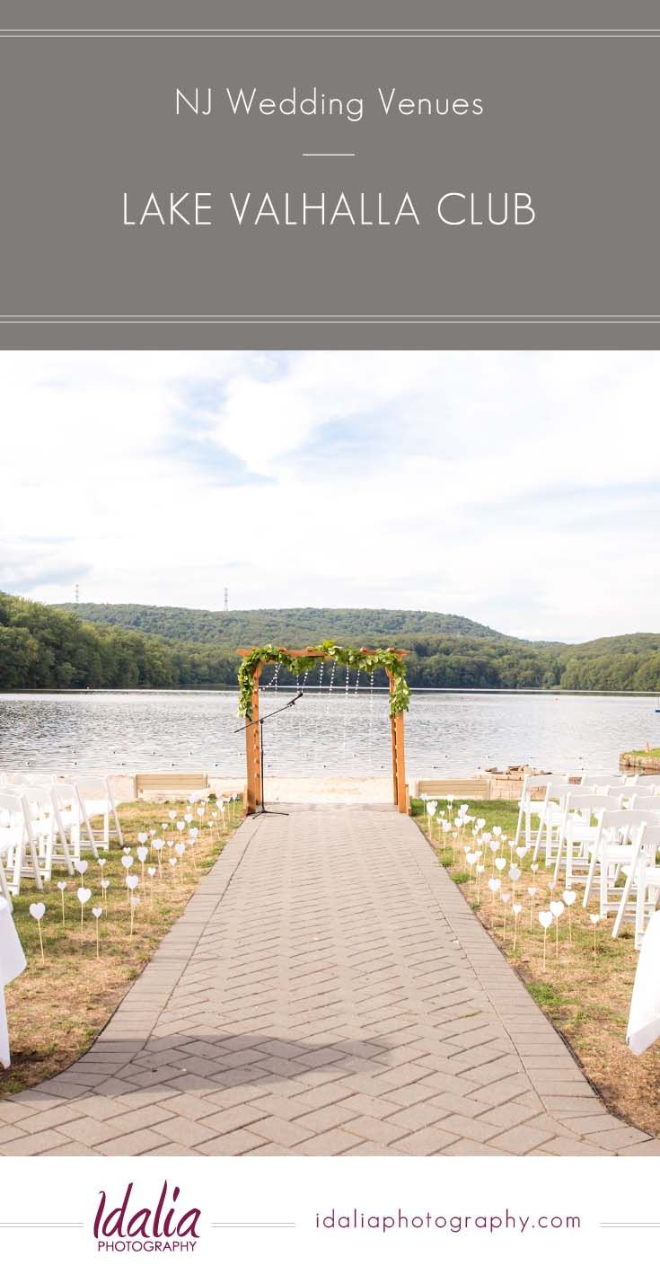 118 best NJ NY PA Wedding Venues images on Pinterest Nj wedding