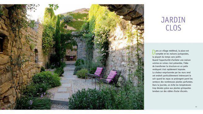Les 12 meilleures images du tableau jardin sur pinterest for Arrosage du jardin