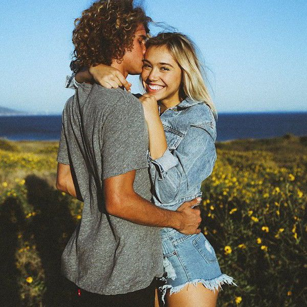 Wanderlust And Wanderlove: Couple Travels The World To Show Real Love Doesn't Slow You Down by Gunjan Upreti | Tripoto I am going to travel the worl…