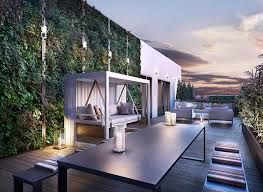 Risultati immagini per penthouses for sale london