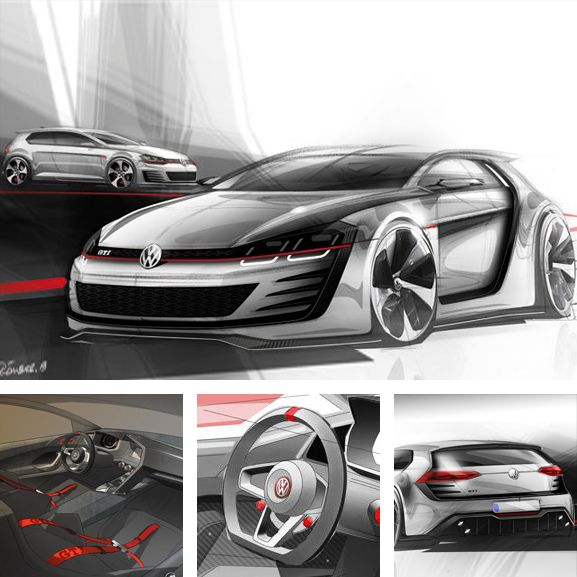 Best Latest Cool Cars Images On Pinterest Cars Dream Cars And - Latest cool cars