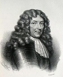 Nicolas Catinat -  Catinat est le type du chef militaire qui engage la bataille à bon escient, sans risque de grosses pertes en hommes. Très populaire parmi ses soldats qui l'appelaient le Père la Pensée, il a  laissé l'exemple d'un sage méprisant l'argent et les honneurs.