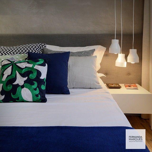 Grey Bedroom Decor Ideas Bedroom Design Ideas For Apartments Bedroom Decor Examples Gypsum Board Bedroom Ceiling Design: 200 Best Sala Images On Pinterest