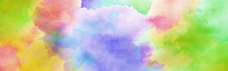 Acuarela de fondo,Acuarela, Cinco De Acuarela Color Background, Acuarela, Acuarela De Fondo Estilo Chino, Imagen de fondo