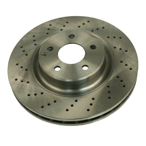 SAVE $112.1 - #Beck Arnley 083-3432 Premium Disc Brake $80.42