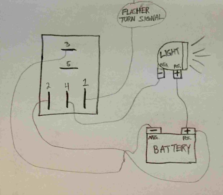 kitchenaid ultra power mixer parts diagram