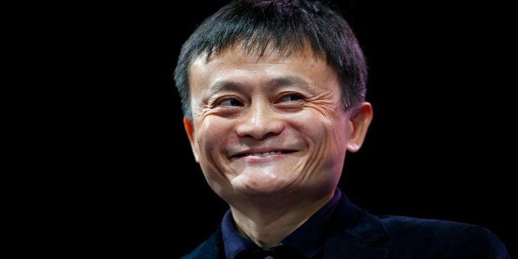 Alibaba plans to lead a huge $1 billion investment into a food delivery startup http://read.bi/2r4XFc8