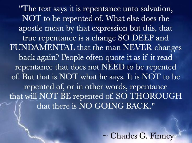 17 Best Images About Repentance On Pinterest