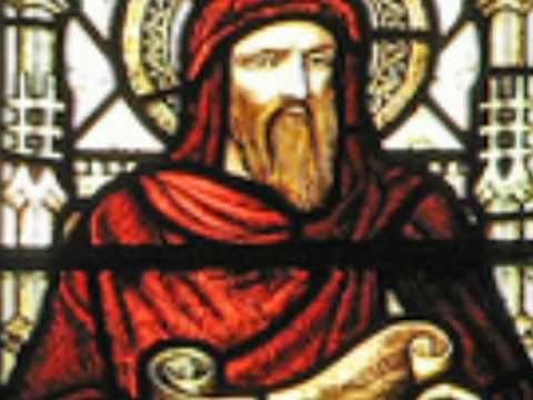 Justin Martyr is a Model for All Christians in this Pre-Christian Missionary Age - Year Of Faith - Homily - Catholic Online