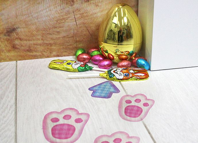 Best 25+ Egg Hunt Ideas On Pinterest