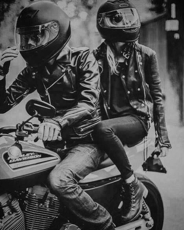 Motorcycle Motorsports Motorbike Rider Riders Photography Tbt Tb Throwbackthursday Throwback Turkey Turkiye Motorcycle Couple Harley Davidson Harley