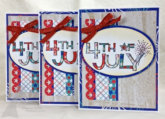 4th of july greetings for facebook