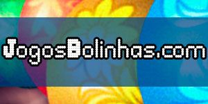 Jogar bolhas jogos online: Zuma Deluxe, Bolinhas Coloridas, Bubble Shooter, Red Ball e outros tipos de entretenimento