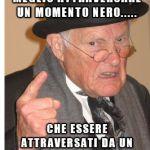 """proverbio""""!!!!!"""