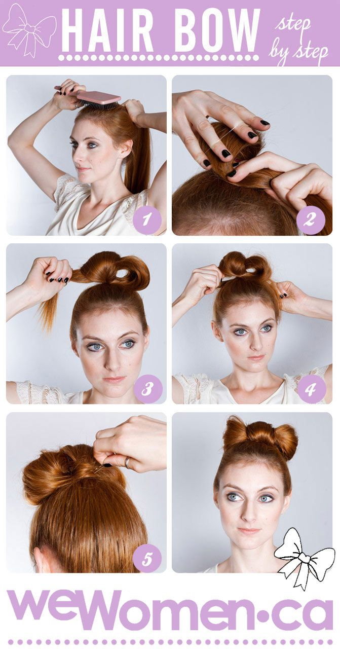 15 best nice hair images on pinterest | hairstyles, braids and make up
