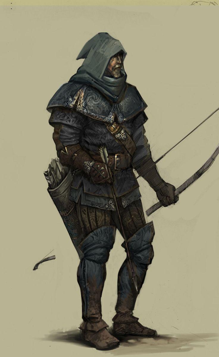 8697 best warriors images on pinterest