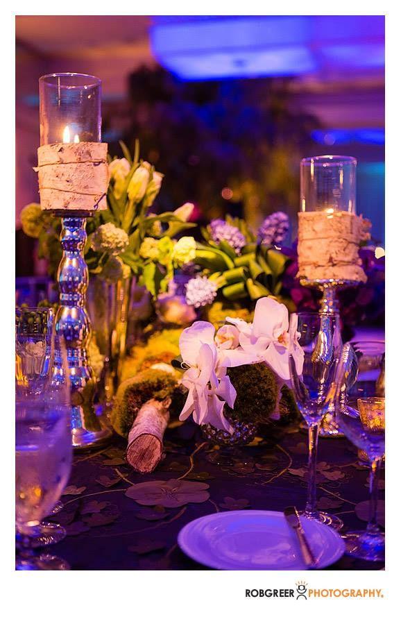 venue: SLS Hotel | event coordinator: Bluebell Events | lighting: The Lighter Side | Photo by Rob Greer, www.robgreer.com #thelightersidela #tls #lighting #weddingplanner #weddingdecor #weddingdesign #eventdesign #wedding #matrimony #love #WOVA #wovaevents #events #eventlighting #eventproduction #eventprof #eventplanner #celebration #audiovisual