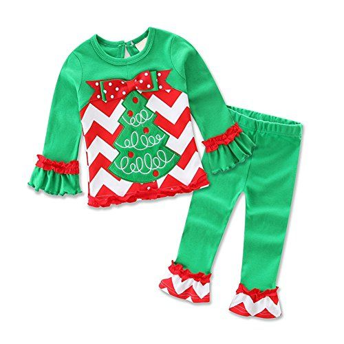 671cd51a0987 1199 best Christmas Boys Outfit images on Pinterest
