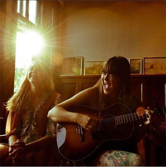 first-aid-kit-band.jpg (545×547)