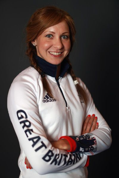Joanna+Rowsell+Shand+Team+GB+Kitting+Out+Ahead+8MYraql6rbKl.jpg (400×600)